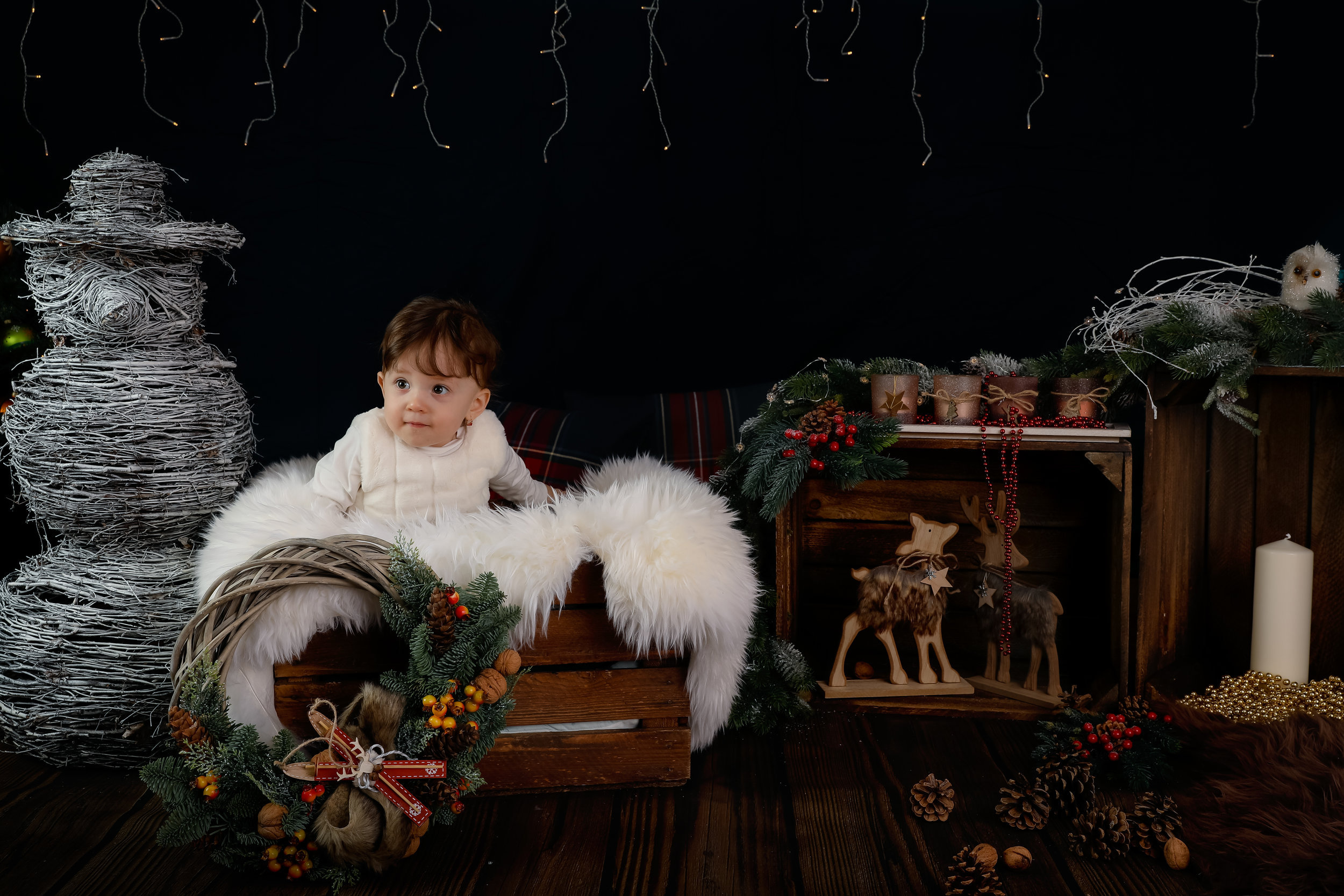 Vianoce10Upr-6.jpg