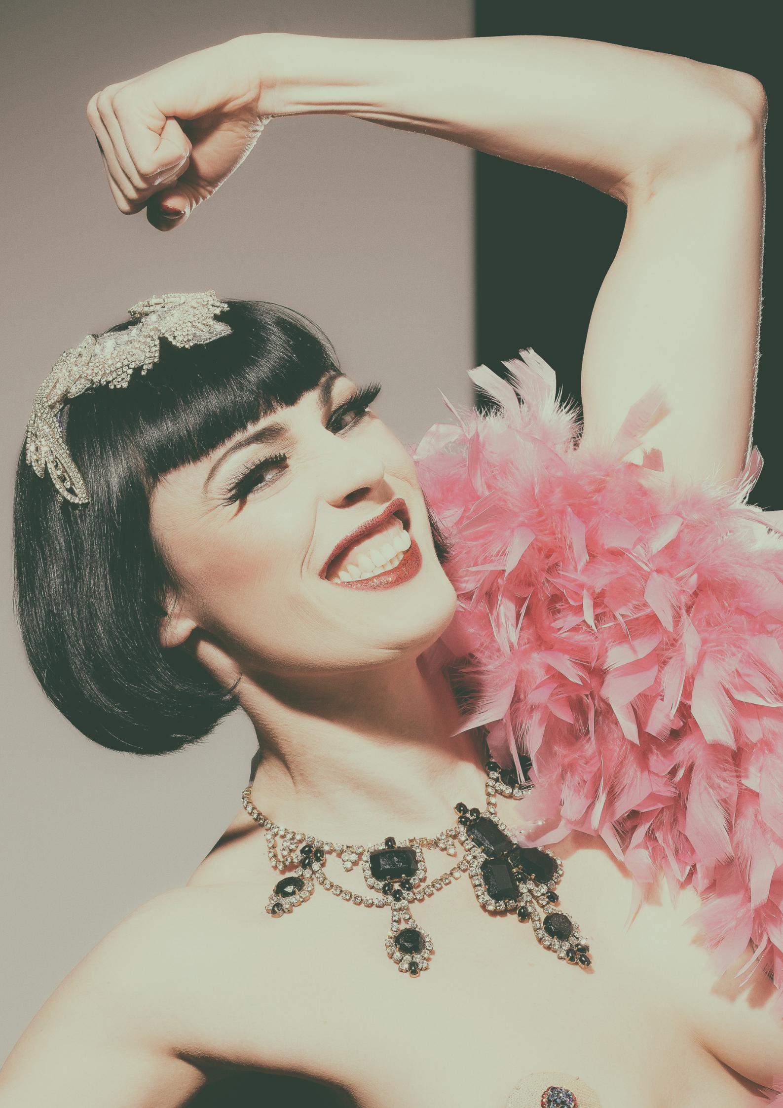 Mama Ulita Burlesque Empowerment.png
