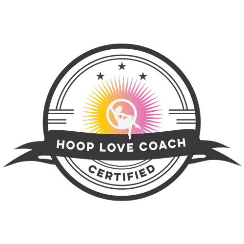 HooploveCoach_ZertifikatsBatch.jpg