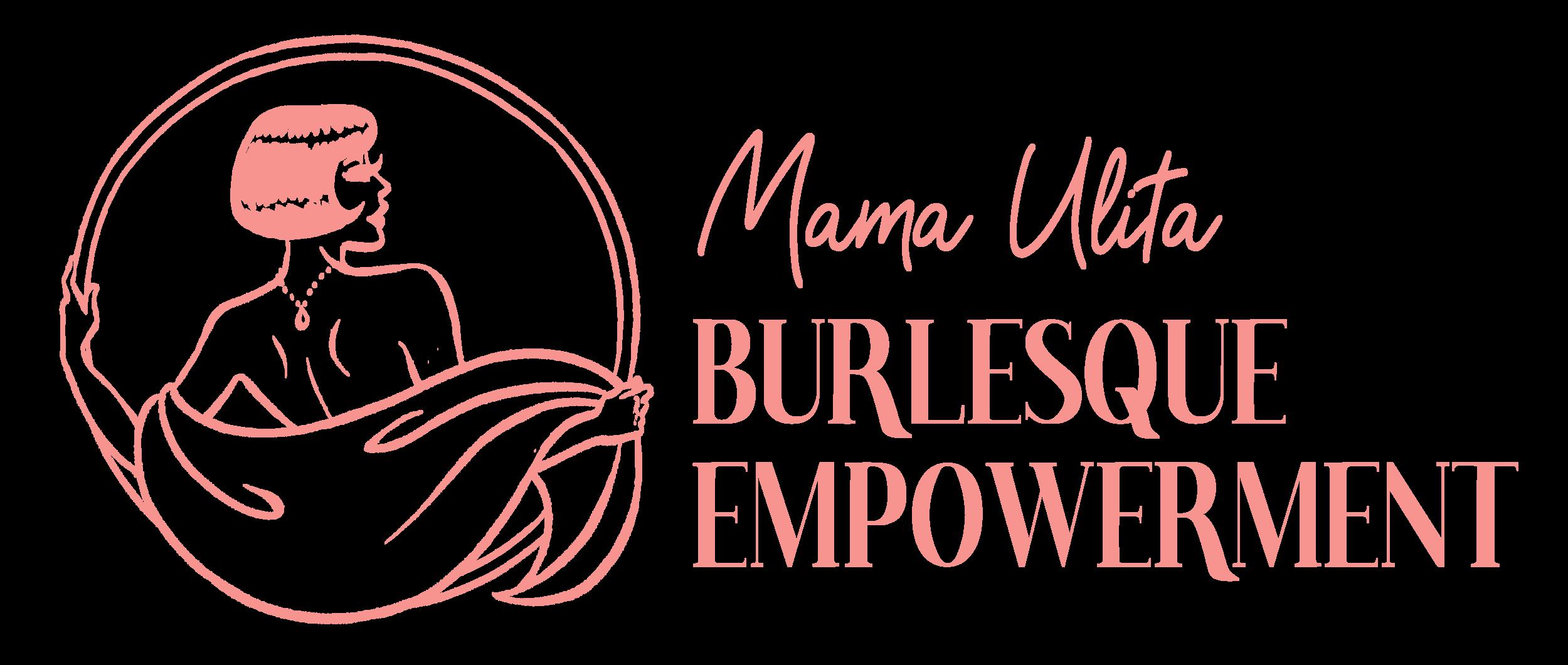 MamaUlita Logo_rosa.png