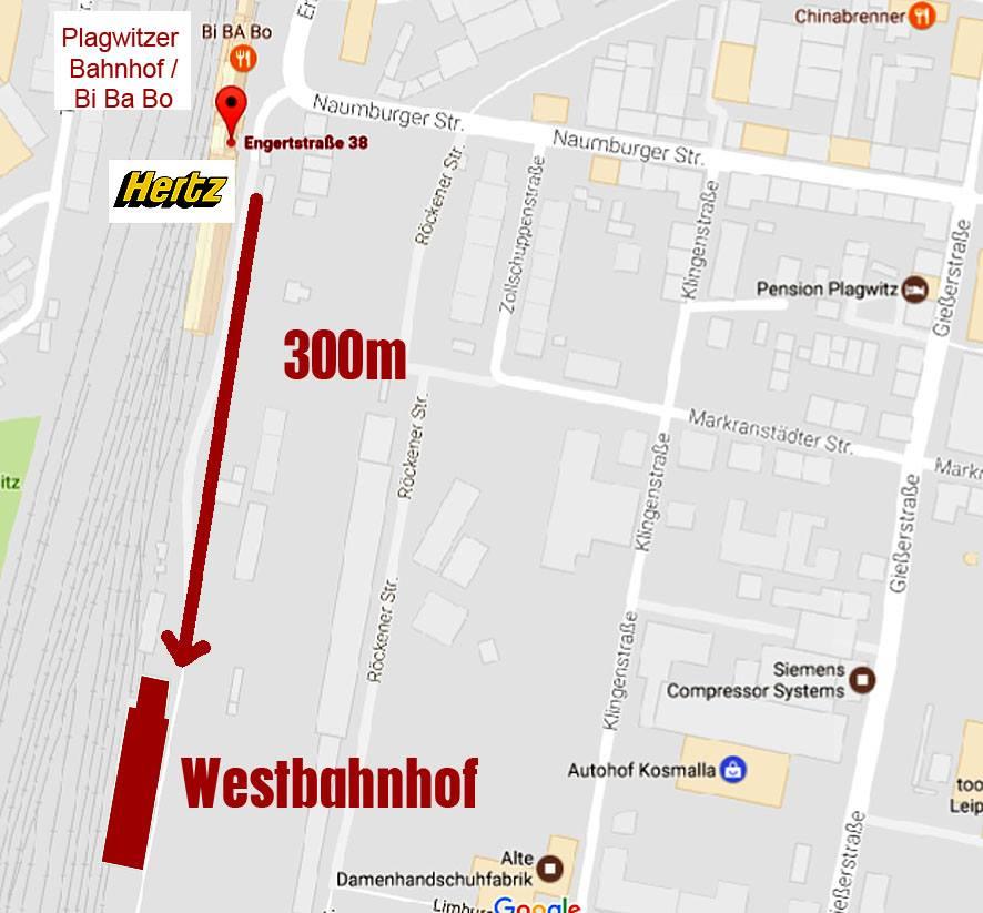 AnfahrtOrtung_GüterbahnhofPlagwitz_Westbahnhof.jpg