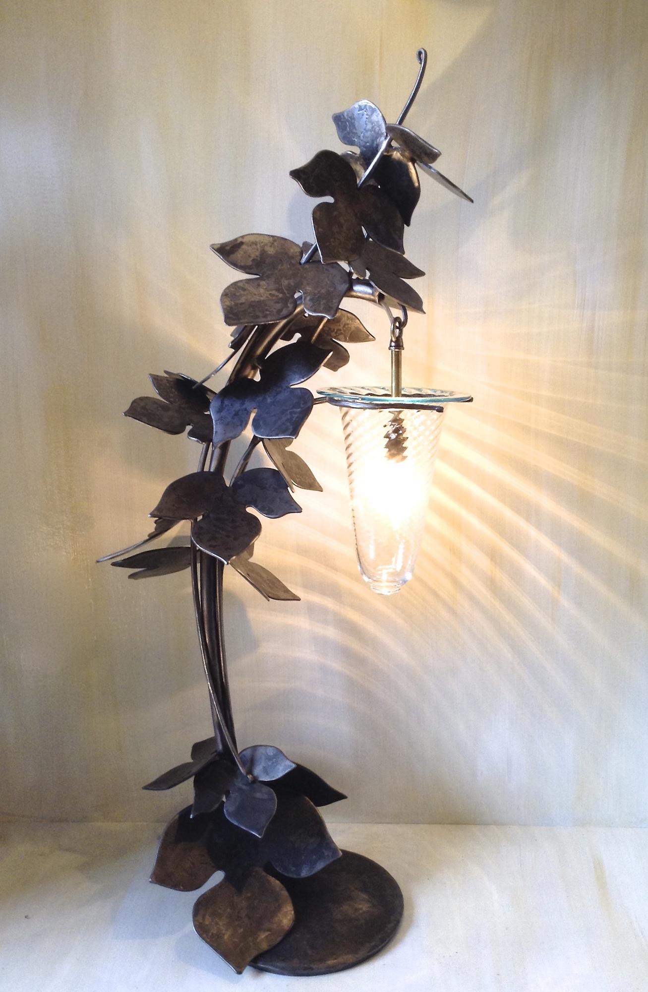 mornign glory lamp.jpg