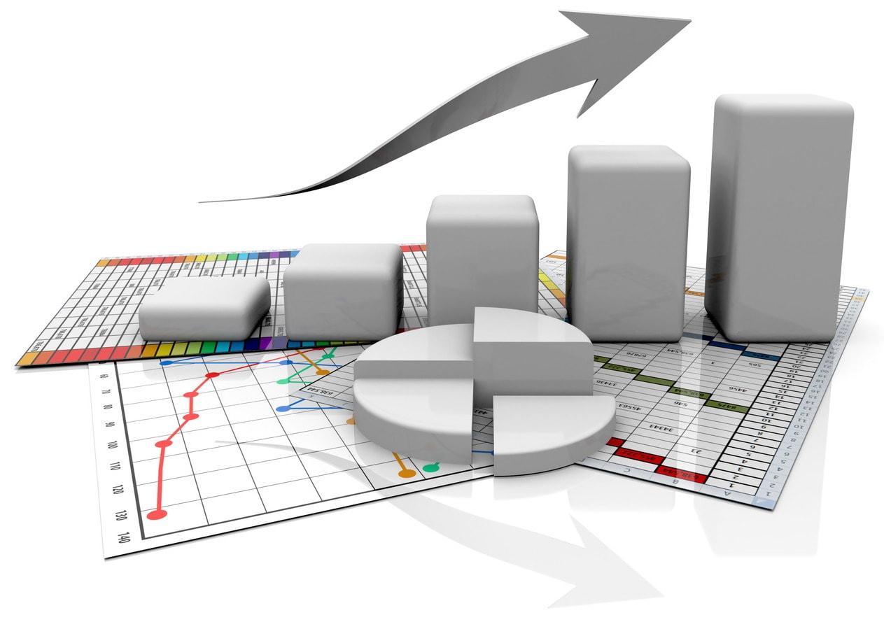 Crecimiento del 25% - La facturación del canal e-commerce en España ha mantenido un crecimiento anual del 25% durante los últimos 5 años.+Info.