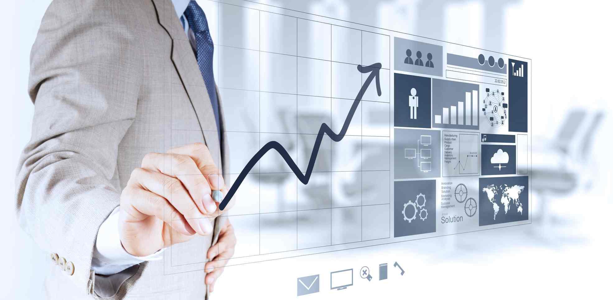 Ventas +62% - El volumen de facturación en muebles vendidos en España a través del canal e-commerce crecerá un 62% hasta 2021.+Info.