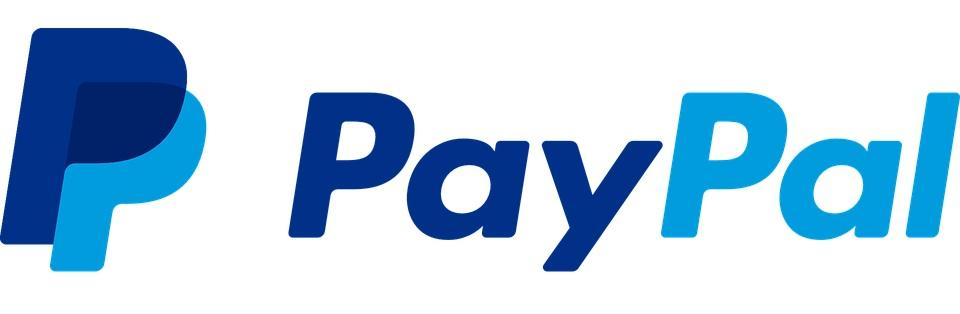 logo+paypal.jpg