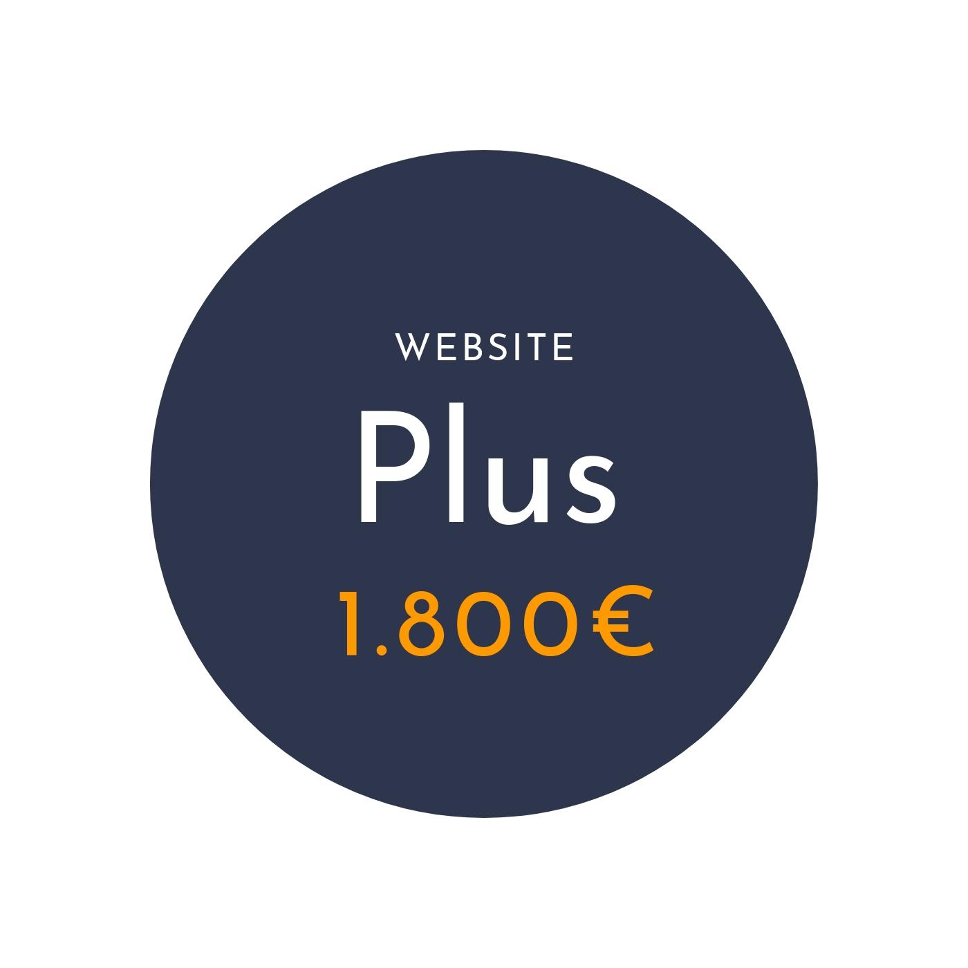 websiteplus.jpg