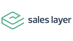 sales-layer-1.jpg
