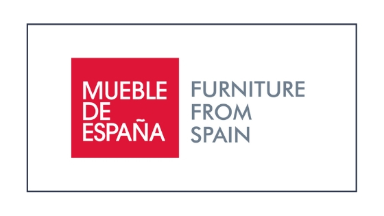 Logo_muebledeespaña_emueble.jpg