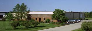 Tempstrips.com Headquarters