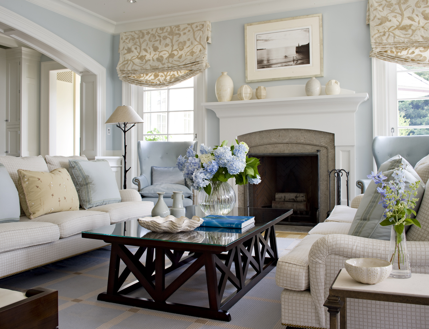5 Only Avail D.2 PLUM INTERIORS  Image 1L.jpg