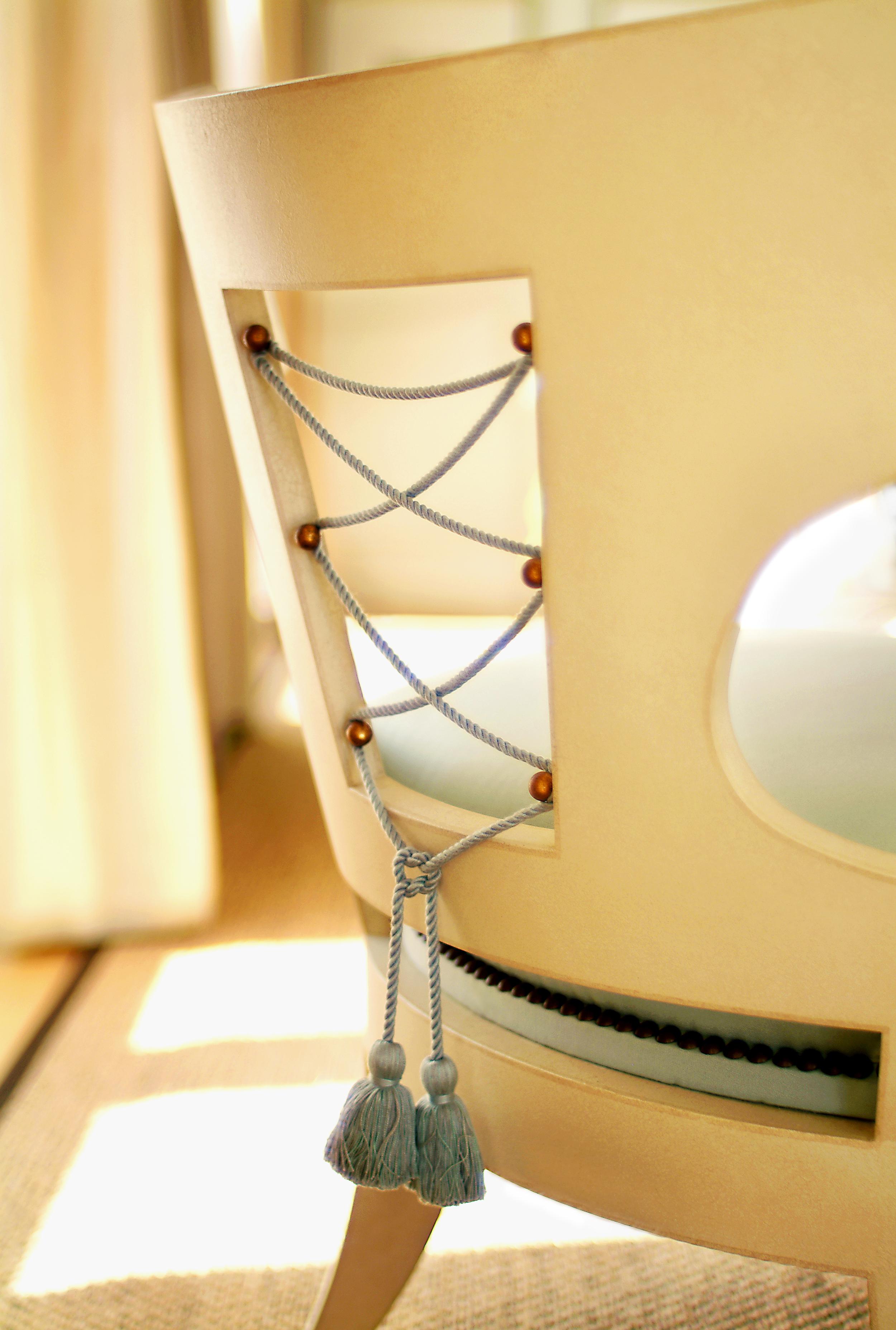 3 Marcuvitz chair detail.jpg