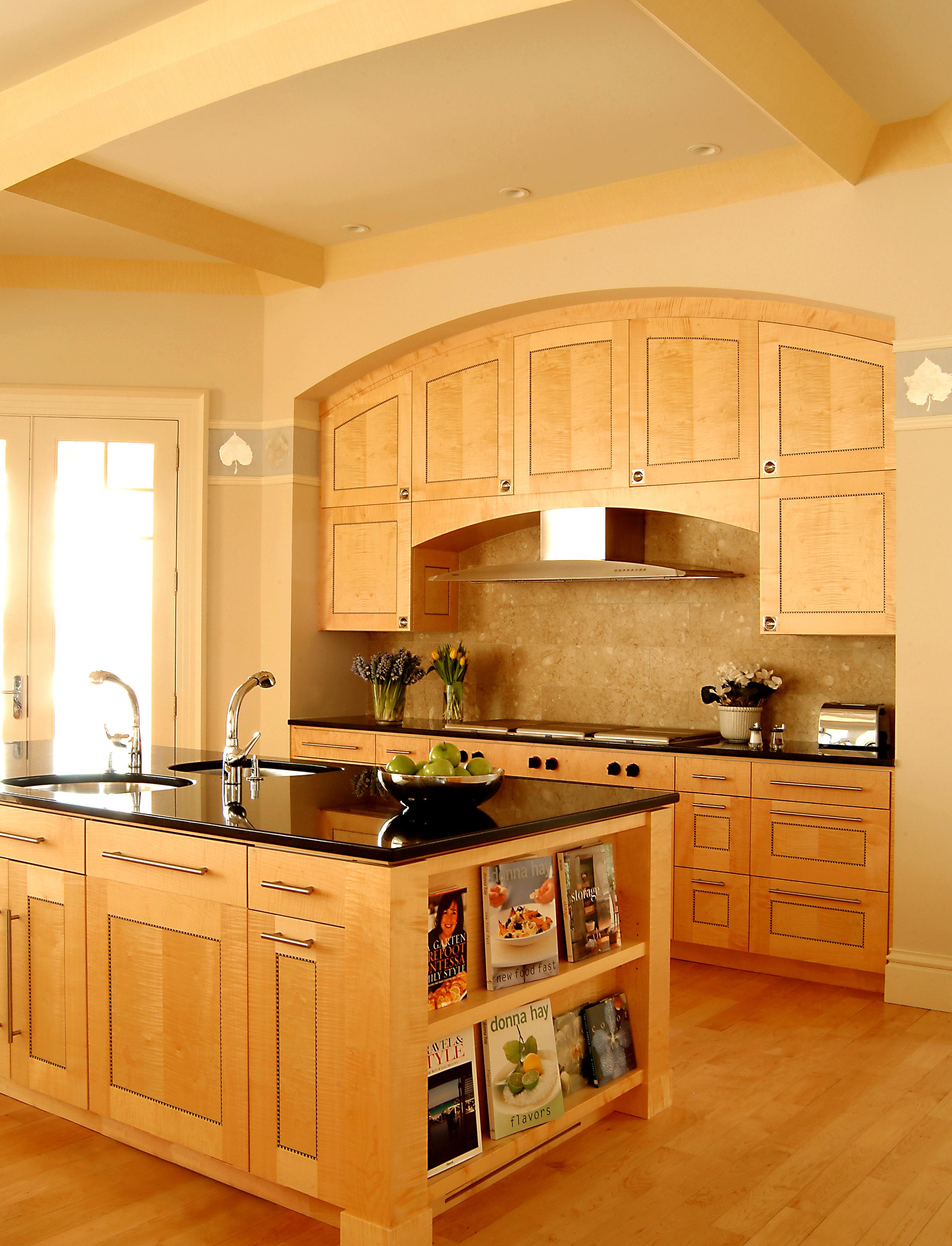 5 Marcuvitz Kitchen.jpg