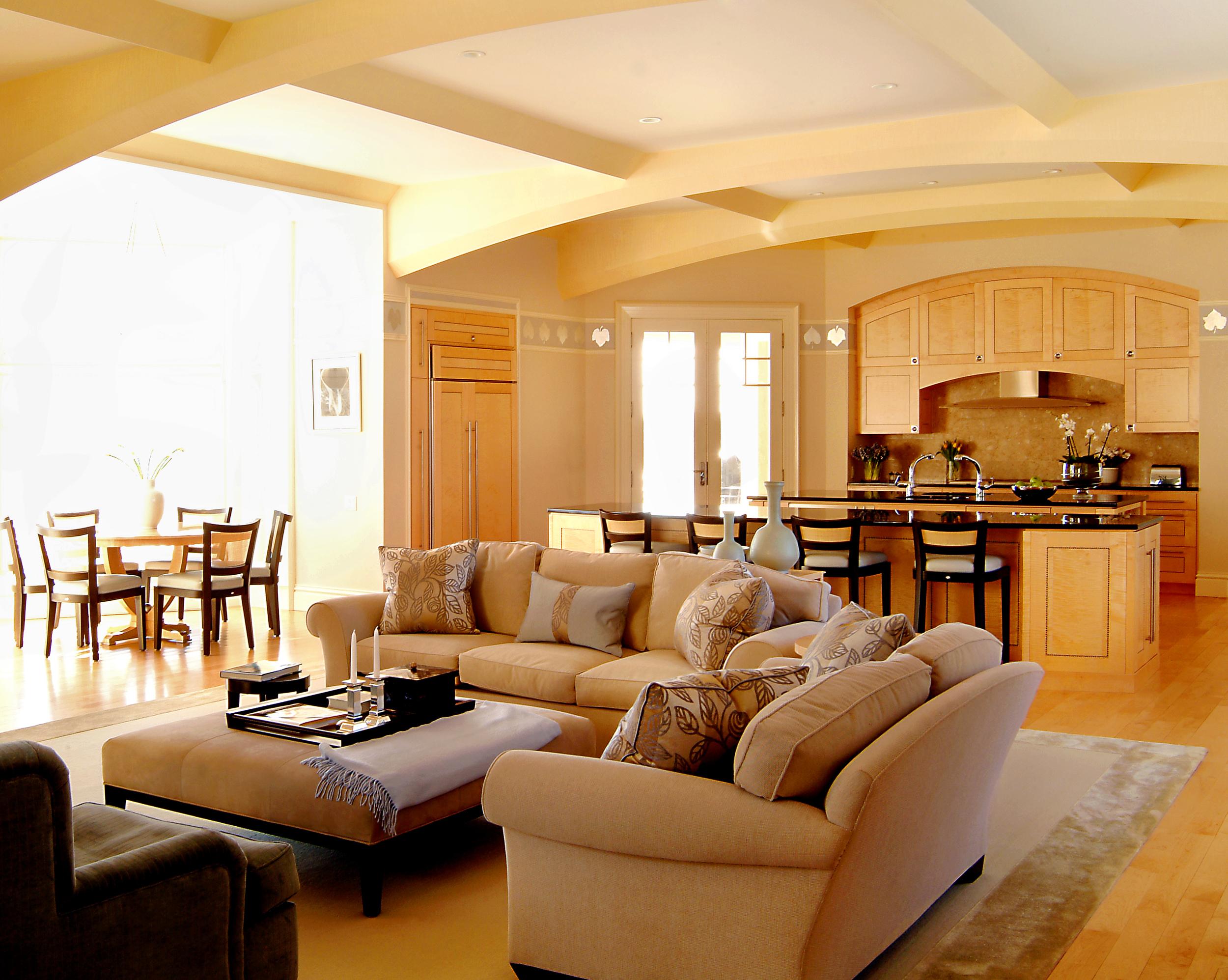 Marcuvitz Kitchen and Great room.jpg