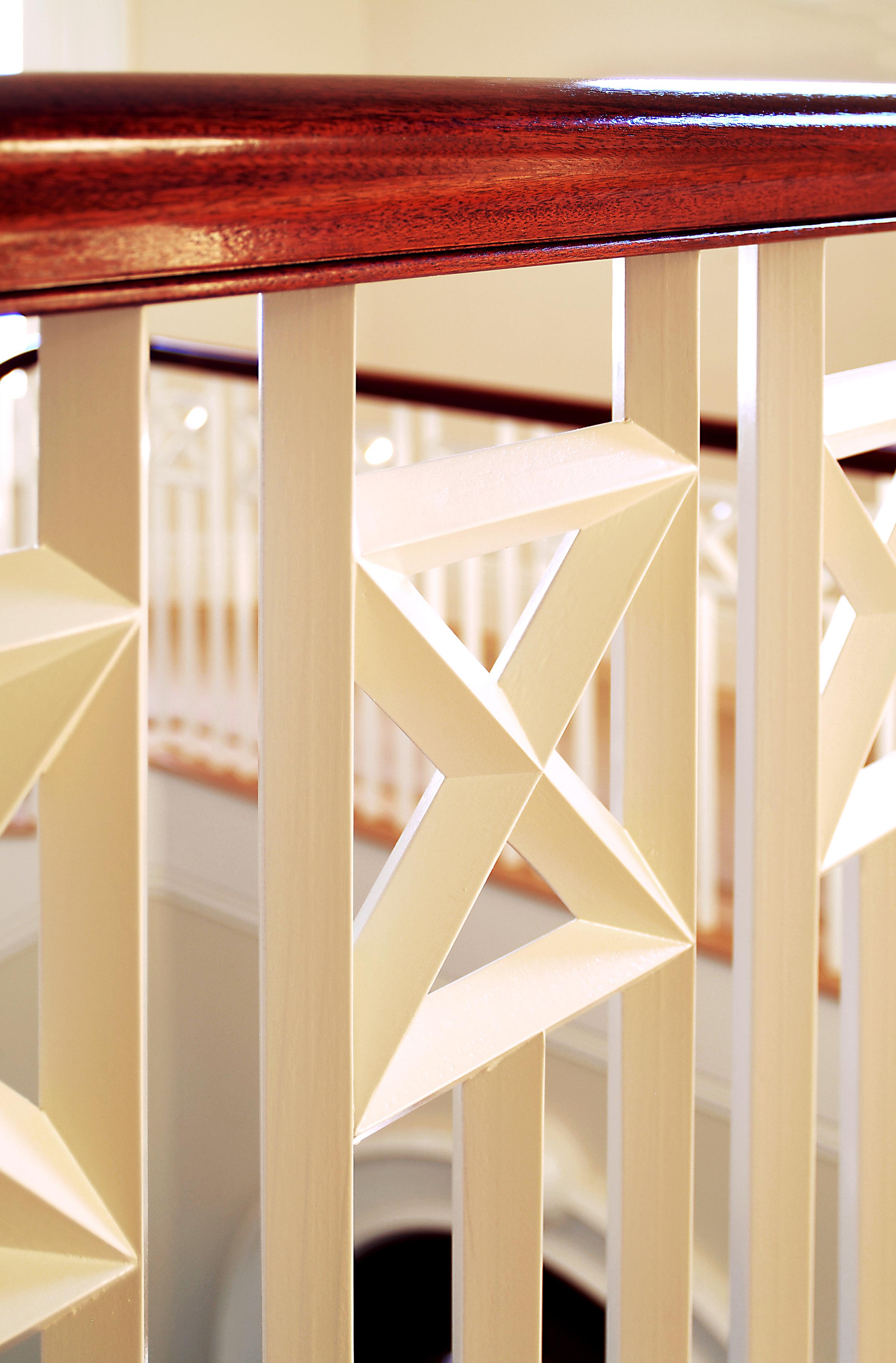 Marcuvitz stairs detail.jpg