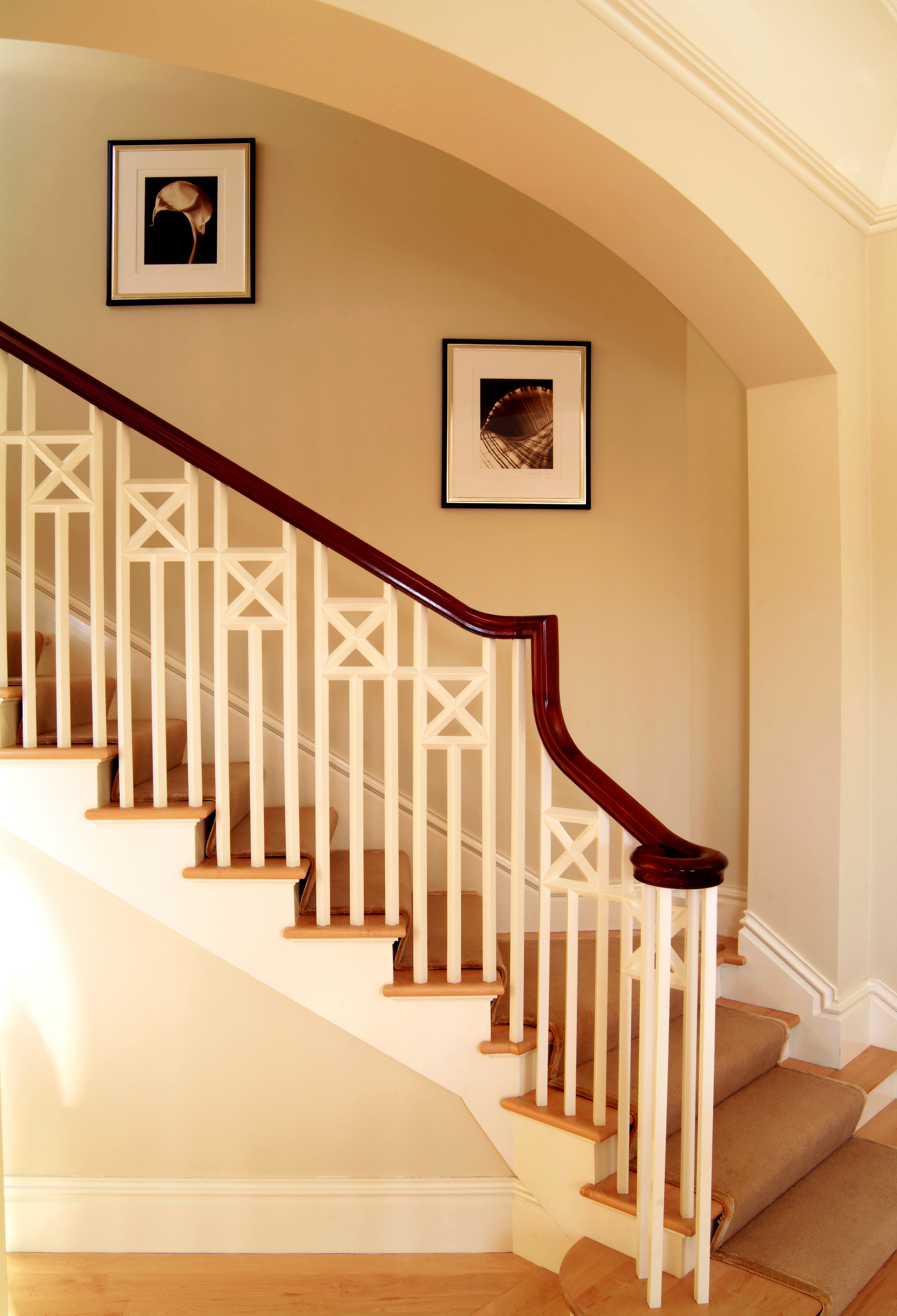Marcuvitz stairs.jpg