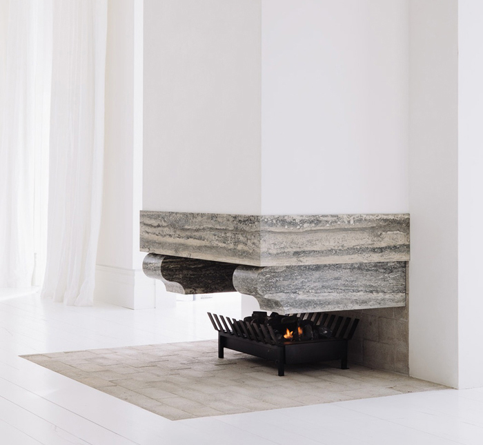 fireplace-inspiration-dpages-blog-z1.jpg