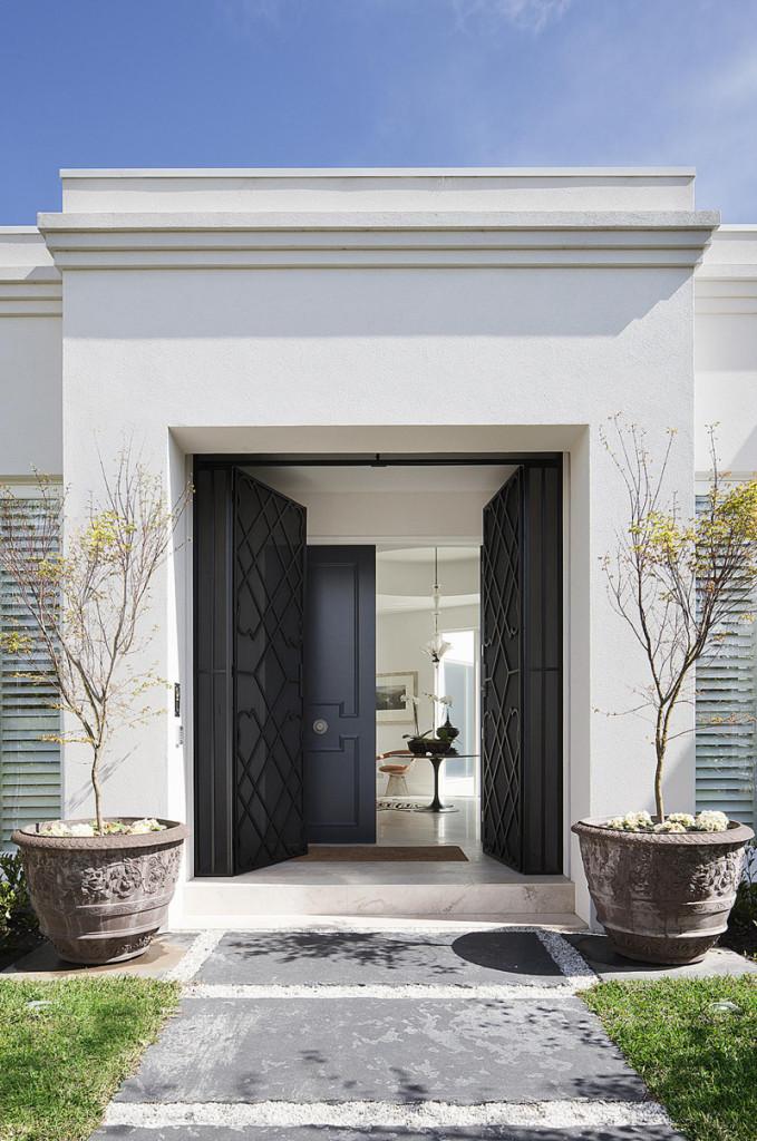 foyer-entryway-dpages-blog-1-679x1024.jpg