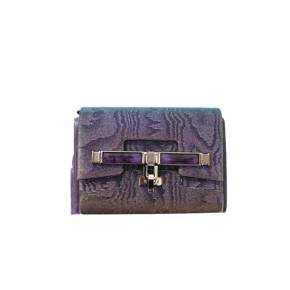 Copy of Lux Mini Handbag