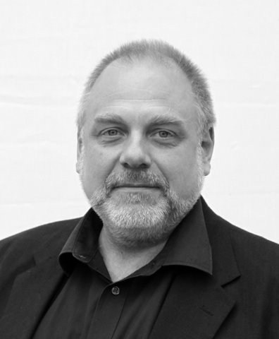 Philip Hesketh: Musical Director