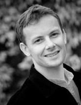 James McOran-Campbell: Baritone