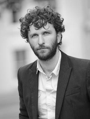 Joe Austin: Director