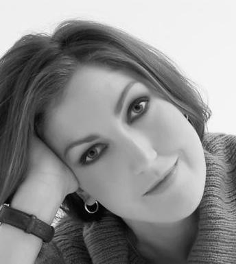 Nina Brazier: Director