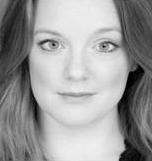 Rebecca Louise Dale: Mezzo-Soprano