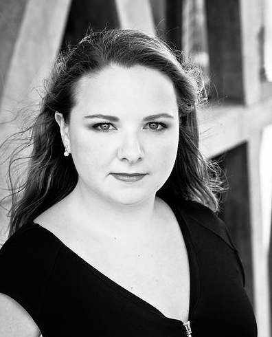 Philippa Boyle: Soprano