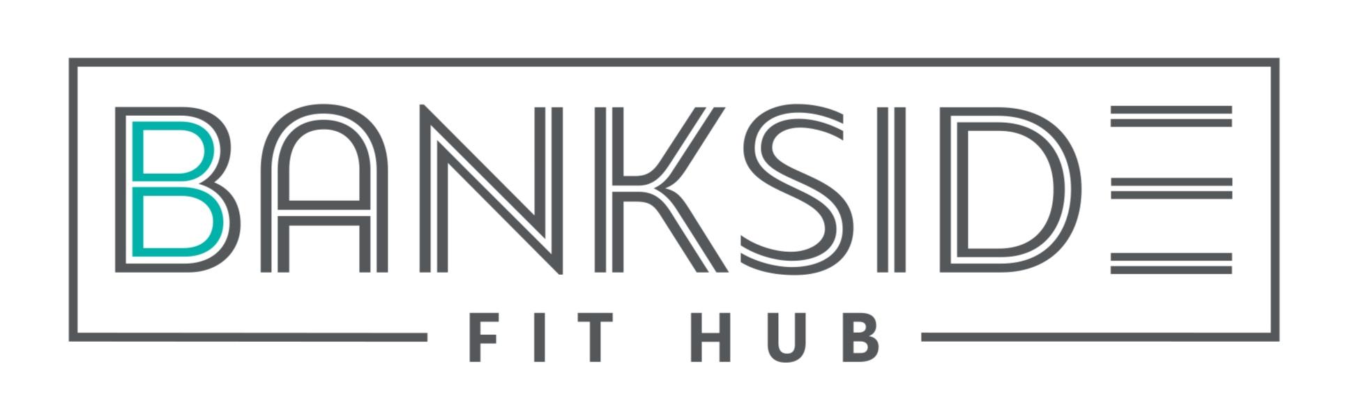 BS_FitHub_Logo2018.jpg