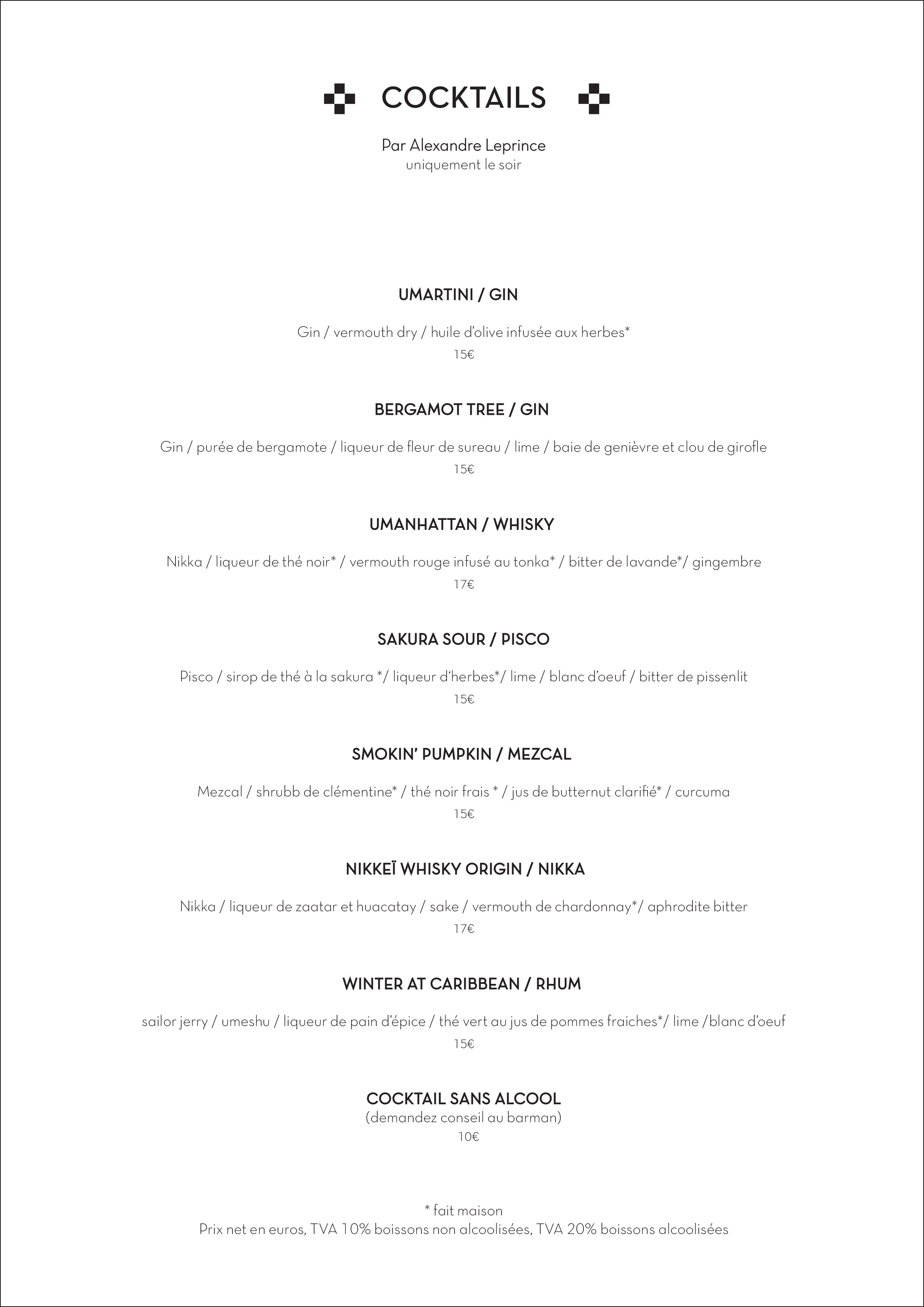 menu cocktails.jpg