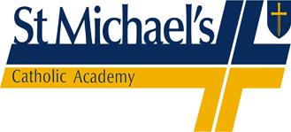 St Michaels Logo.png