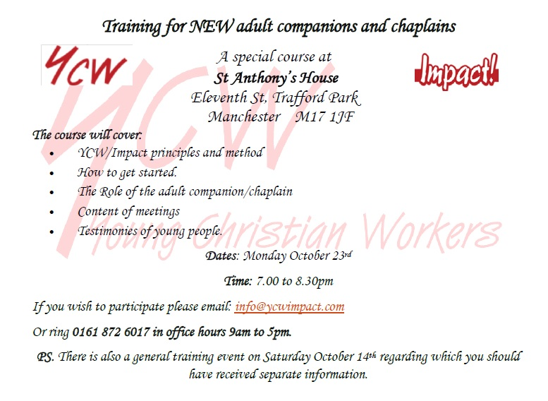 Training for New Adult Companions & Chaplains - updated.jpg