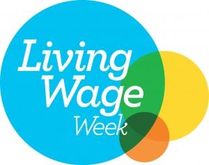 Living Wage Week logo.jpg