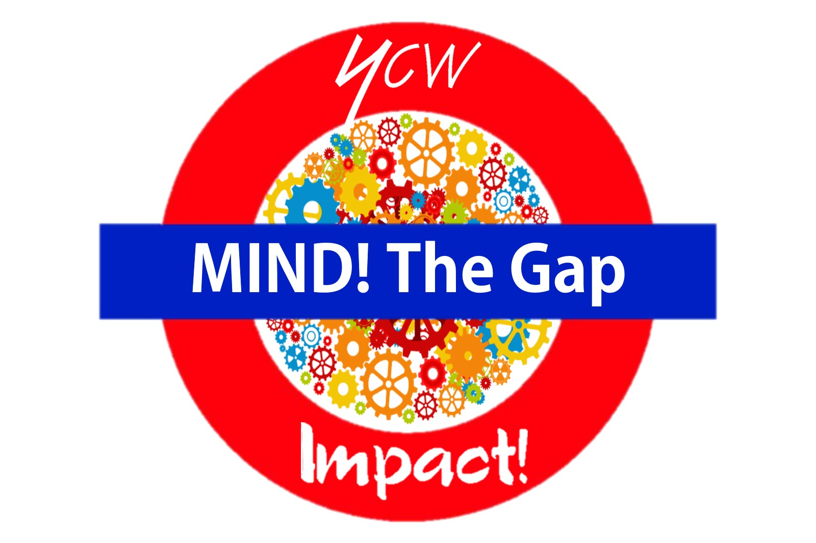 MIND The Gap Logo.jpg