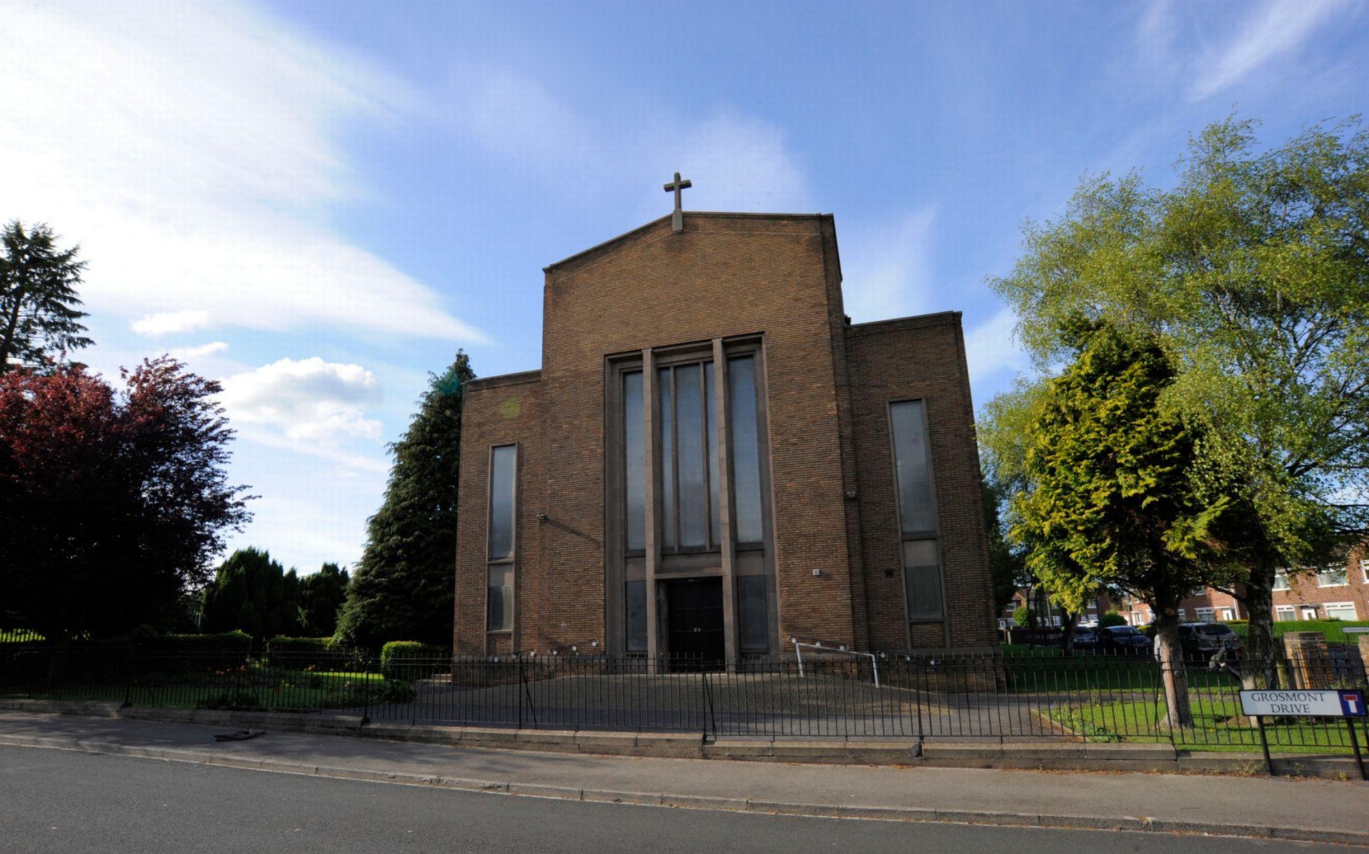 Billingham Church 2.jpg