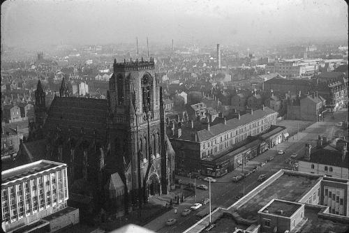 Holy Name Manchester 2.jpg