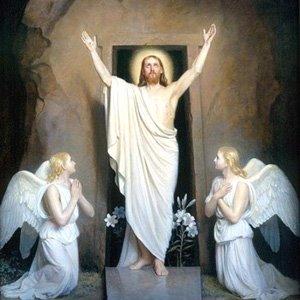 Jesus Resurrection.jpg