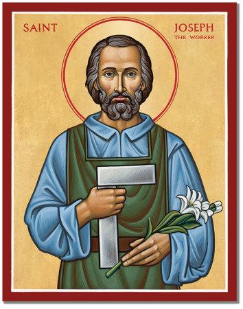 Saint Joseph The Worker.jpg