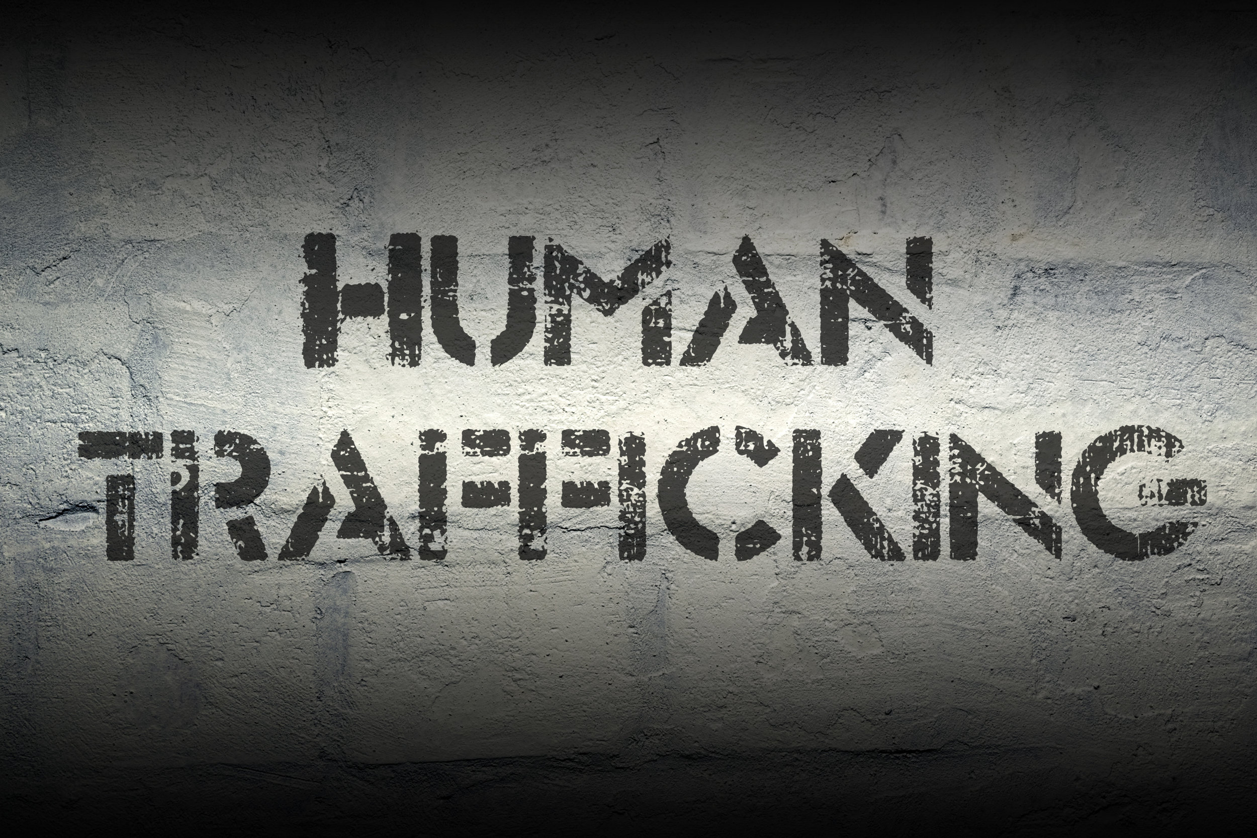 Human Trafficking.jpeg