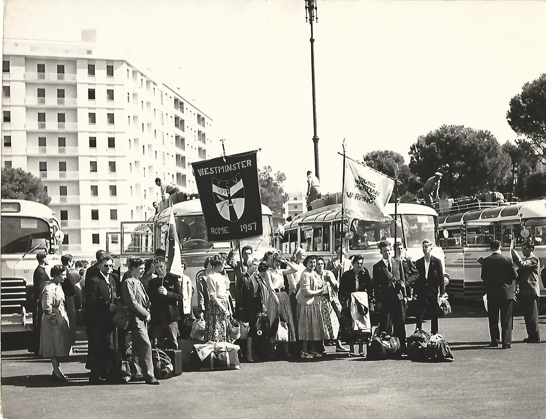 Rome 1957 1.jpg
