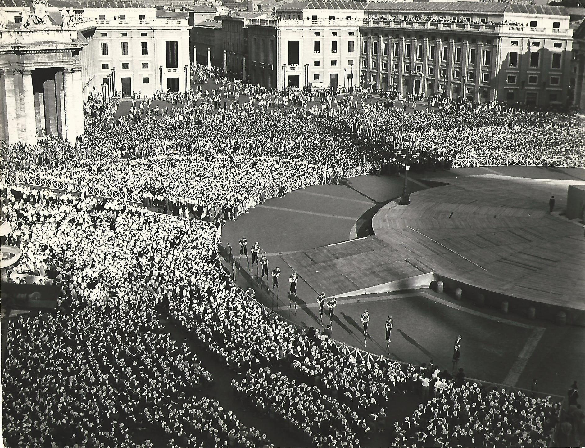 Rome 1957 2.jpg