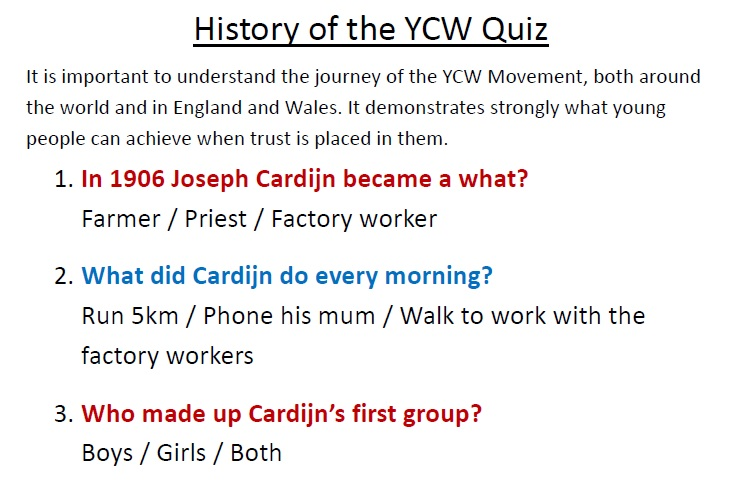 History of YCW Quiz.jpg