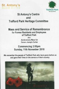 Remembrance Service.jpg