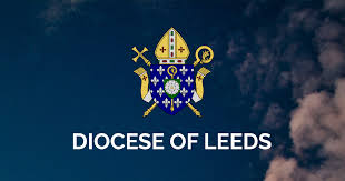 Leeds Diocese.jpg