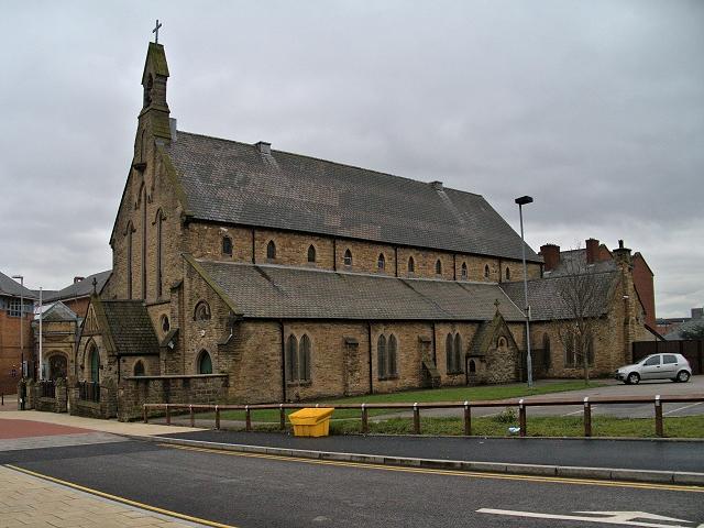 St Patricks Oldham.jpg