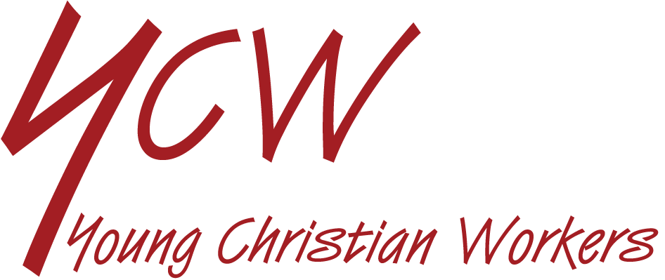 YCW_Logo_no_background.png