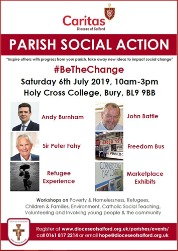 Salford Diocese Parish Event Poster.png