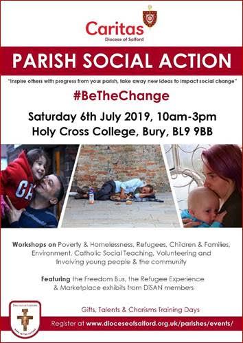 Salford Diocese Parish Event Poster 2.jpg