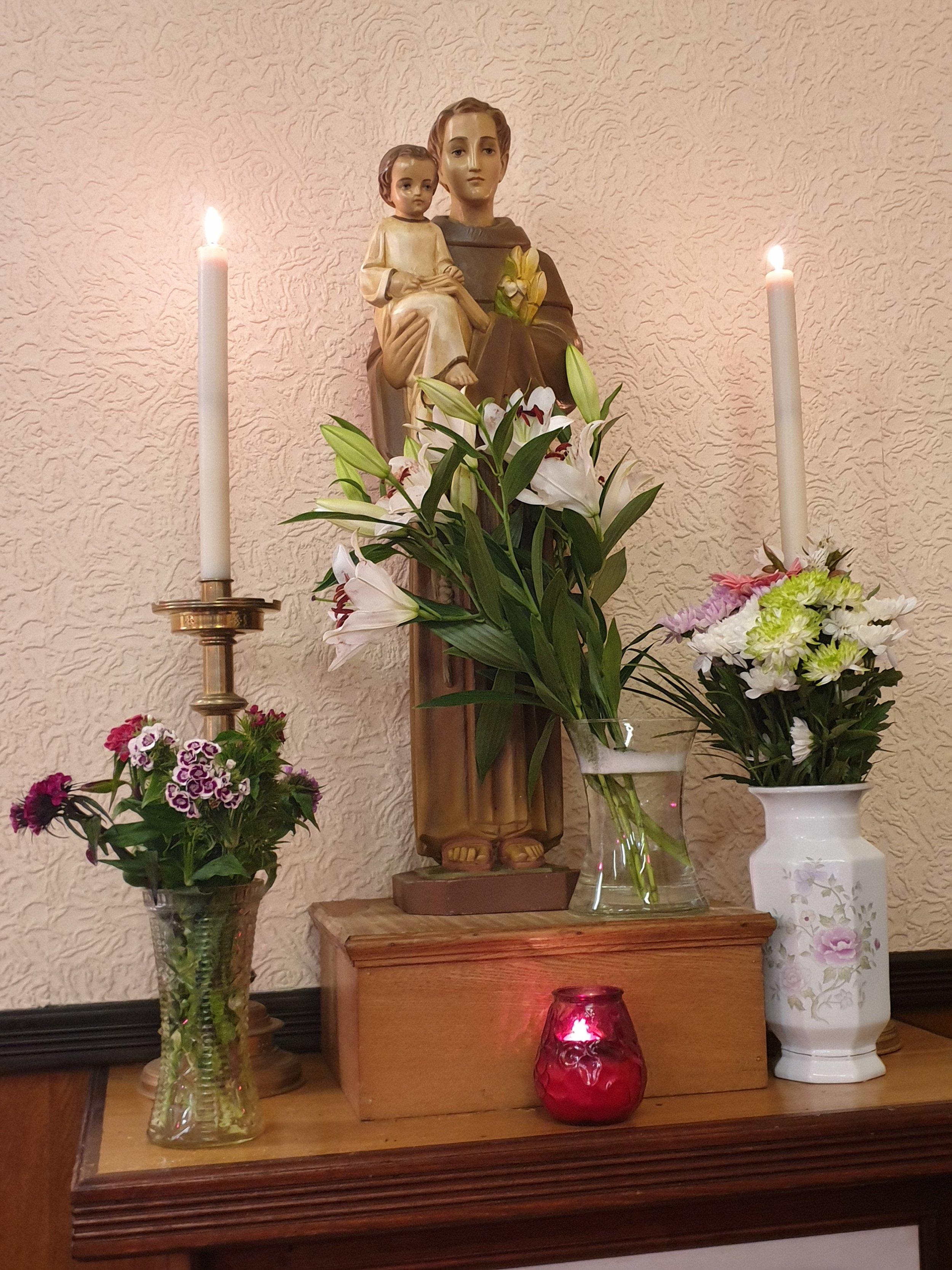 St A Mass 2.jpg