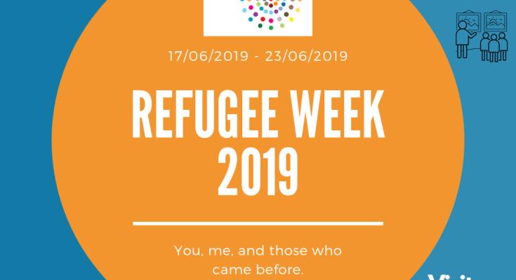 Refugee Week 2019.png